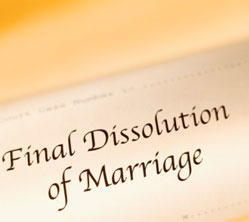 divorce-spousal-support-in-florida